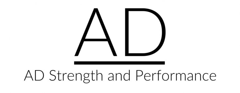 AD Strength and Performance